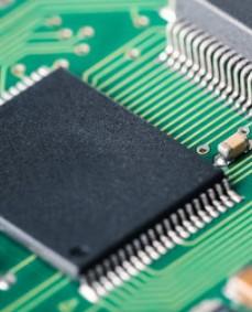 微星500系列主板:搭载第11代Intel Core处理器