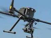 马太效应下无人机厂商如何在行业中获得更好的位置与口碑