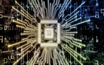 今年 DDR3 內存價格預計將上漲 40%-50%