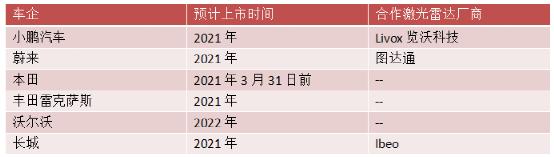 22c798ca-5fb1-11eb-8b86-12bb97331649.png