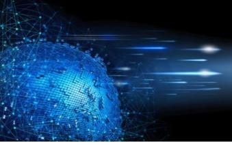 国内首个量子随机数相关通信行业标准公示,华为、 中兴等参与制定