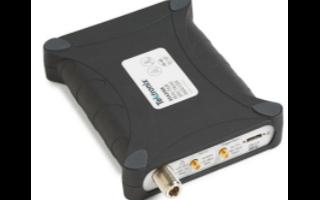 RSA306B USB频谱分析仪的功能特点及应用...