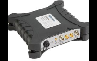RSA500A系列频谱分析仪的性能特点及应用范围