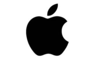 苹果砸5.8个亿了结韩国反垄断纠纷
