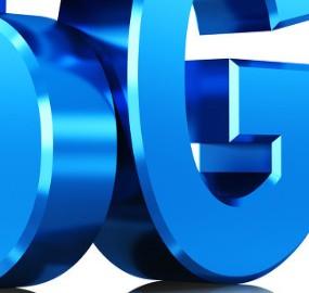 工信部发布5G服务质量通知:不得强迫用户办理5G...