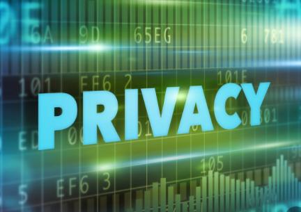 MIUI安全隐私工作获得泰尔实验室认可