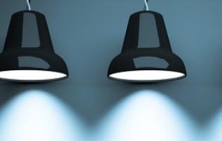 LED封装厂旭宇光电IPO迎来新进展