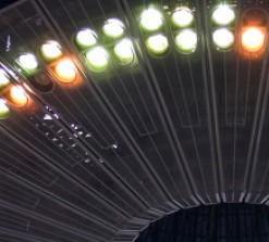 华兴联合昕诺飞发布UVC LED商用新品
