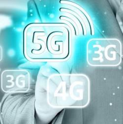 小米两款5G新机已通过3C认证