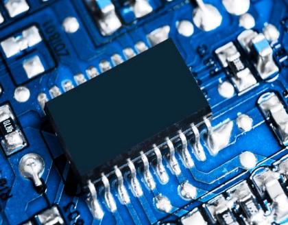 """广泛电子""""智慧大脑""""U6117开关电源芯片"""