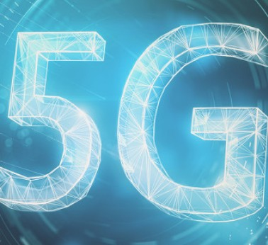 浅析F5G的主要特征、应用场景、关键技术及挑战