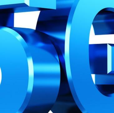 规模换机潮来临,5G手机份额将超90%