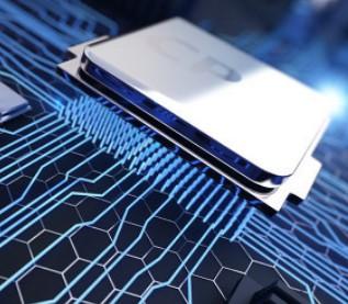 平頭哥半導體:玄鐵910芯片支持運行Android 10操作系統