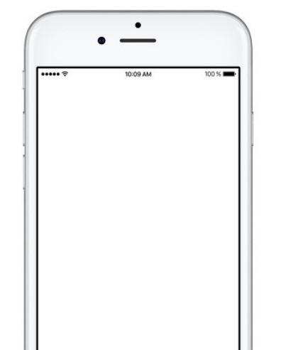 iPhone12迭遭吐槽,苹果销量却创新高