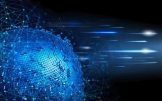 英国政府立项 7 个量子信息研究项目总投资 3100 万英镑