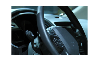苹果发布汽车招聘岗位包括电池电源管理、道路安全和汽车体验等方面
