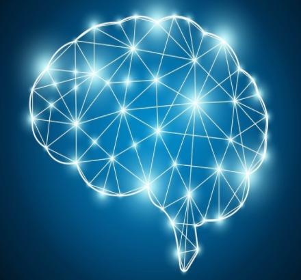机器算法深度学习将成为企业的未来方向