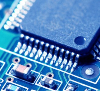 英偉達加緊收購芯片企業,試圖進一步壟斷市場