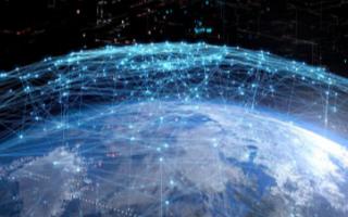 电信行业的经验教训:改变IT的运营模式