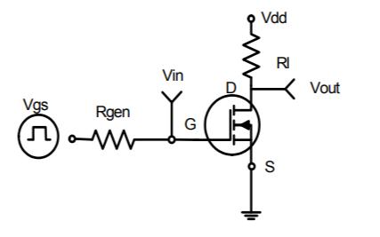 HM2302 N沟道增强型功率MOSFET的数据手册免费下载