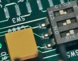 半导体芯片设计产业链个股一览