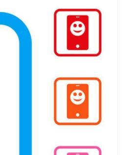 OPPO三款5G手机通过3C认证