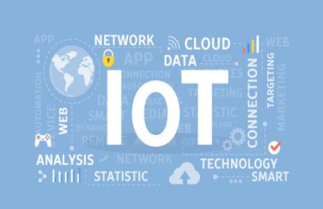 如何保证嵌入式和物联网设备的安全