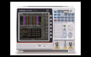 GSP-9300B教学型频谱分析仪的性能特点及应用范围