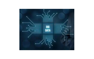 LG U+将为韩国构建自动驾驶大数据控制平台