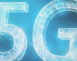 MediaTek发布全新5G调制解调器M80