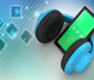 新款诺基亚P3600蓝牙耳机各电商平台开售