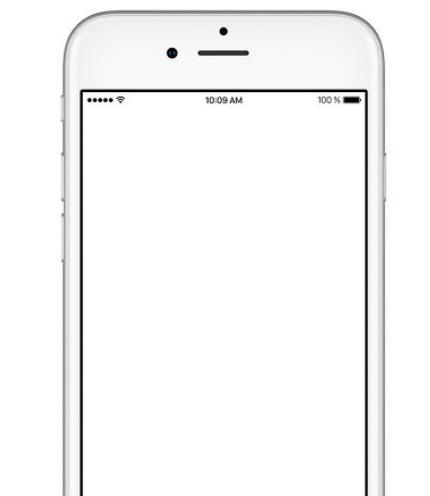 iPhone12用什么充电器好?