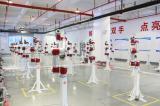 节卡机器人宣布完成C轮融资,融资金额超3亿元人民币