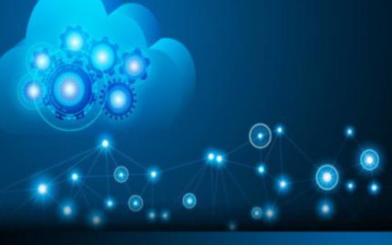 云存储的架构及系统组成
