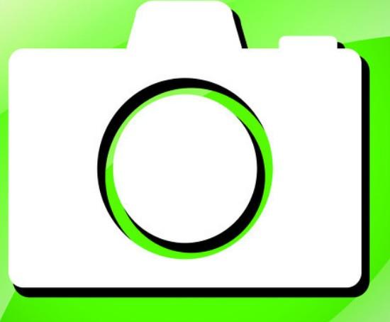 摄像机产业的竞技赛正在上演