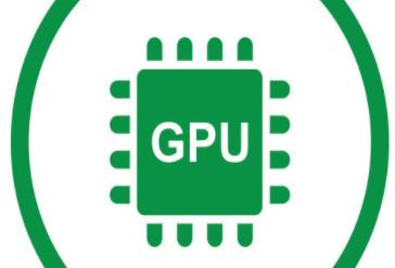 选择GPU服务器需要考虑哪些情况如何才能提升GPU存储性能