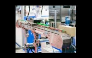 机器视觉在工业智能制造中的应用