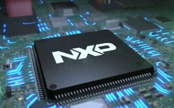 NXP 2020年全年总营收为86亿美元,,预计2021年Q1总营收至多达26.3亿美元