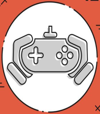 谷歌已关闭游戏流媒体开发团队
