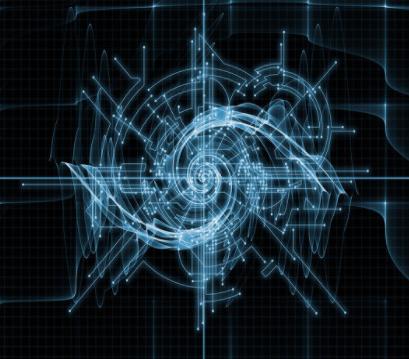 联发科发布首款5G毫米波调制解调器