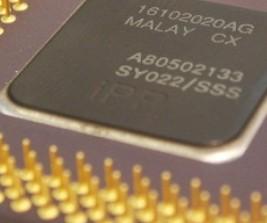 AMD或将部分芯片外包给三星代工