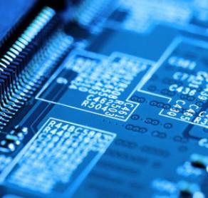 国产EDA厂商国微思尔芯拟科创板首发上市