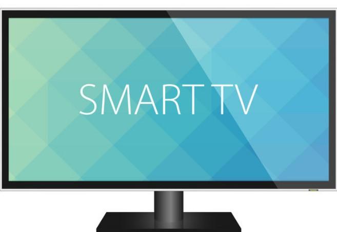 制约OLED电视发展的因素分析