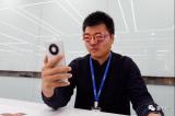 人脸识别最新漏洞曝光,测试的安卓手机无一幸免