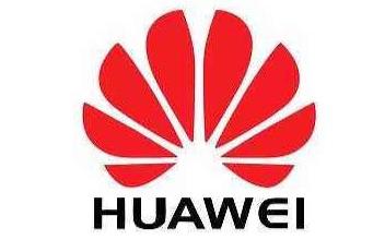 华为2020年出货1.25亿台手机:称霸中国市场...