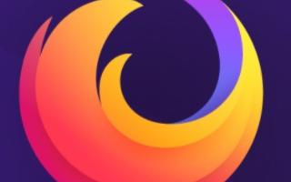 Mozilla宣布将停用Voice Fill和F...