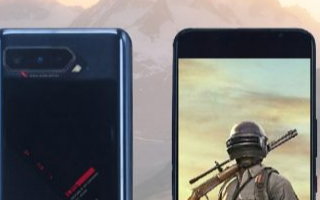 ROG Phone 5现在已获得TENAA认证