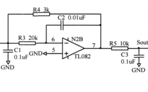 DSP内部ADC模块在直流无刷电机控制系统中的运用资料说明
