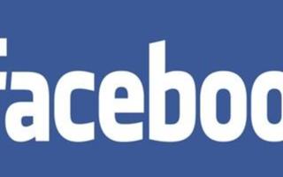 Facebook在投资者关系页面上发布了2020年第四季度的收益