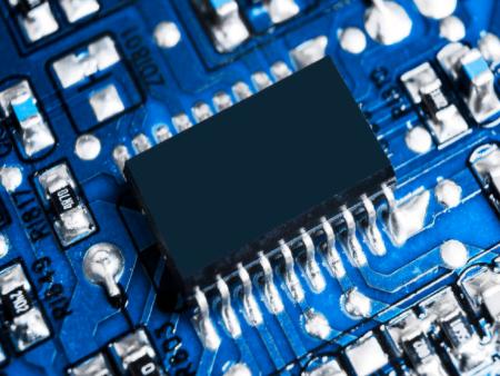 SK海力士将首次使用EUV光刻机生产芯片